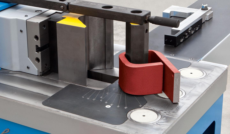 Bending machines | Euromac